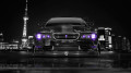 Toyota-Cresta-JZX100-JDM-Tuning-Front-Crystal-City-Car-2014-Violet-Neon-design-by-Tony-Kokhan-[www.el-tony.com]