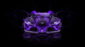 Toyota-FT-1-Tuning-Front-Violet-Fire-Car-2014-HD-Wallpapers-design-by-Tony-Kokhan-[www.el-tony.com]