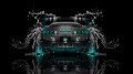 Toyota-Supra-JDM-Back-Water-Car-2014-HD-Wallpapers-Azure-Neon-design-by-Tony-Kokhan-[www.el-tony.com]