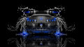 Toyota-Supra-JDM-Back-Water-Car-2014-HD-Wallpapers-Blue-Neon-design-by-Tony-Kokhan-[www.el-tony.com]