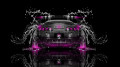 Toyota-Supra-JDM-Back-Water-Car-2014-HD-Wallpapers-Pink-Neon-design-by-Tony-Kokhan-[www.el-tony.com]