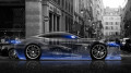 Aston-Martin-Vanquish-Side-Crystal-City-Car-2014-Blue-Neon-design-by-Tony-Kokhan-[www.el-tony.com]