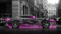 Aston-Martin-Vanquish-Side-Crystal-City-Car-2014-Pink-Neon-design-by-Tony-Kokhan-[www.el-tony.com]