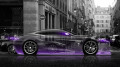 Aston-Martin-Vanquish-Side-Crystal-City-Car-2014-Violet-Neon-design-by-Tony-Kokhan-[www.el-tony.com]