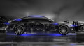 Audi-S7-Side-Crystal-City-Car-2014-Blue-Neon-HD-Wallpapers-design-by-Tony-Kokhan-[www.el-tony.com]