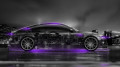 Audi-S7-Side-Crystal-City-Car-2014-Violet-Neon-HD-Wallpapers-design-by-Tony-Kokhan-[www.el-tony.com]