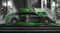 Audi-S7-Side-Crystal-Home-Car-2014-Green-Neon-HD-Wallpapers-design-by-Tony-Kokhan-[www.el-tony.com]