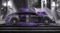 Audi-S7-Side-Crystal-Home-Car-2014-Violet-Neon-HD-Wallpapers-design-by-Tony-Kokhan-[www.el-tony.com]