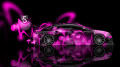 Audi-S7-Super-Abstract-Car-2014-Pink-Neon-HD-Wallpapers-design-by-Tony-Kokhan-[www.el-tony.com]