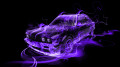 BMW-E30-Violet-Fire-Abstract-Car-2014-HD-Wallpapers-design-by-Tony-Kokhan-[www.el-tony.com]