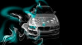 BMW-E39-M5-Fantasy-Engine-Plastic-Car-2014-Azure-Neon-HD-Wallpapers-design-by-Tony-Kokhan-[www.el-tony.com]
