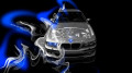 BMW-E39-M5-Fantasy-Engine-Plastic-Car-2014-Blue-Neon-HD-Wallpapers-design-by-Tony-Kokhan-[www.el-tony.com]