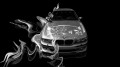 BMW-E39-M5-Fantasy-Engine-Plastic-Car-2014-HD-Wallpapers-design-by-Tony-Kokhan-[www.el-tony.com]