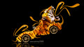 BMW-Gina-Light-Visions-Model-Fantasy-Plastic-Tiger-Car-2014-HD-Wallpapers-design-by-Tony-Kokhan-[www.el-tony.com]