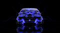 BMW-M3-Back-Blue-Fire-Abstract-Car-2014-HD-Wallpapers-design-by-Tony-Kokhan-[www.el-tony.com]