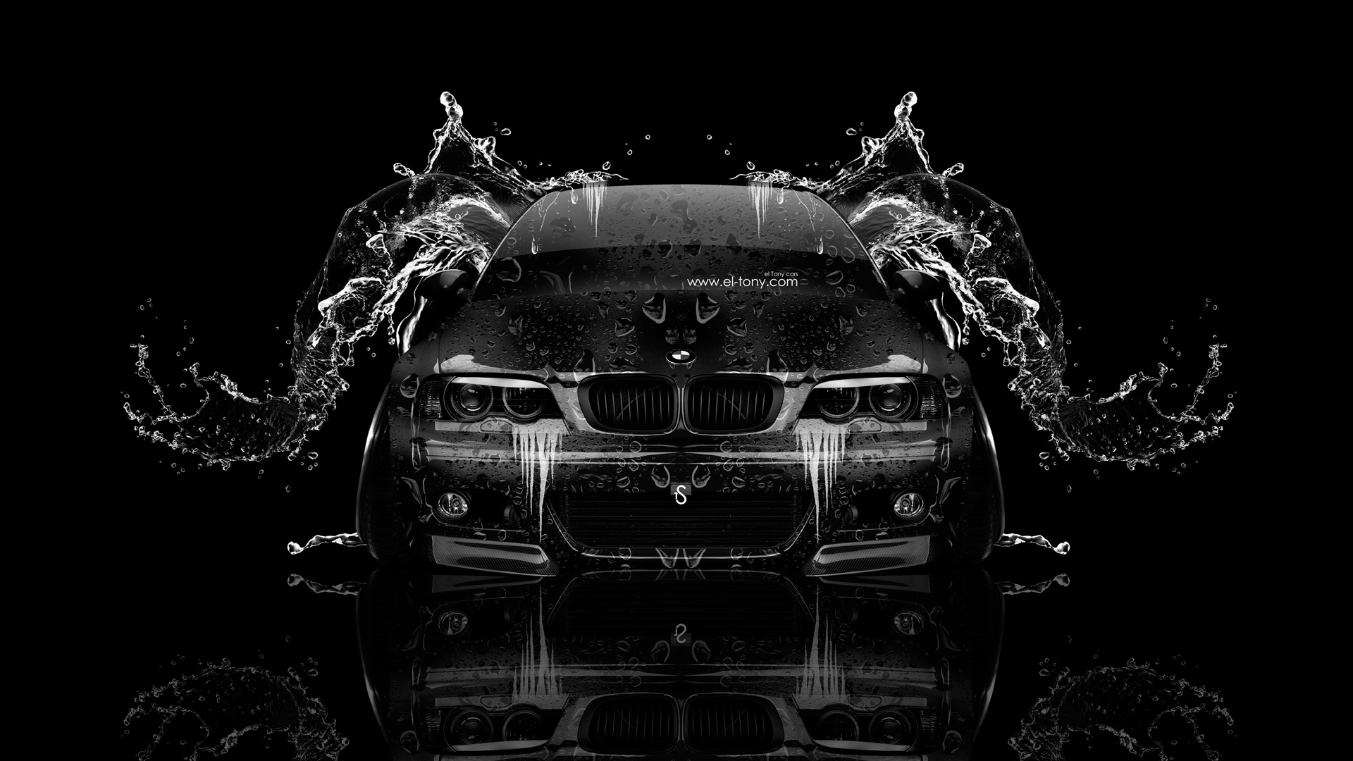 Bmw X6 Car Cover Lumma Bmw X6 Rear Wallpapers Lumma Bmw X6