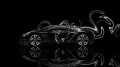 Bugatti-Veyron-Side-Plastic-Car-2014-HD-Wallpapers-design-by-Tony-Kokhan-[www.el-tony.com]