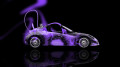 Edag-Violet-Neon-Kiwi-Car-2014-HD-Wallpapers-design-by-Tony-Kokhan-[www.el-tony.com]
