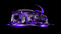 Honda-Accord-Coupe-JDM-Super-Abstract-Car-2014-Violet-Neon-design-by-Tony-Kokhan-[www.el-tony.com]