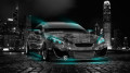 Hyundai-Genesis-Coupe-Tuning-Crystal-City-Car-2014-Azure-Neon-design-by-Tony-Kokhan-[www.el-tony.com]
