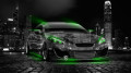 Hyundai-Genesis-Coupe-Tuning-Crystal-City-Car-2014-Green-Neon-design-by-Tony-Kokhan-[www.el-tony.com]