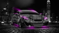 Hyundai-Genesis-Coupe-Tuning-Crystal-City-Car-2014-Pink-Neon-design-by-Tony-Kokhan-[www.el-tony.com]