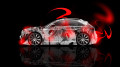 Infiniti-FX-Side-Anime-Aerography-Car-2014-Orange-Neon-HD-Wallpapers-design-by-Tony-Kokhan-[www.el-tony.com]