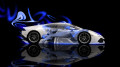 Lamborghini-Huracan-Side-Anime-Aerography-Car-2014-Blue-Neon-design-by-Tony-Kokhan-[www.el-tony.com]