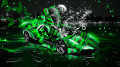 Lamborghini-Murcielago-Fantasy-Underwater-Butterfly-2014-Green-Neon-HD-Wallpapers-design-by-Tony-Kokhan-[www.el-tony.com]