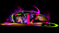 Lamborghini-Sesto-Elemento-Super-Abstract-Car-2014-HD-Wallpapers-design-by-Tony-Kokhan-[www.el-tony.com]