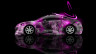 Mitsubishi-Eclipse-JDM-Side-Anime-Aerography-Girl-2014-Pink-Neon-design-by-Tony-Kokhan-[www.el-tony.com]