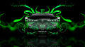 Monster-Energy-Lamborghini-Huracan-Front-Tuning-Fantasy-Plastic-Car-2014-Green-Neon-design-by-Tony-Kokhan-[www.el-tony.com]