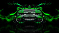 Monster-Energy-Lamborghini-Huracan-Tuning-Back-Fantasy-Plastic-Car-2014-Green-Neon-design-by-Tony-Kokhan-[www.el-tony.com]