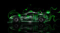 Monster-Energy-Nissan-GTR-R35-Tuning-Side-Plastic-Car-2014-Green-Neon-design-by-Tony-Kokhan-[www.el-tony.com]