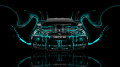 Monster-Energy-Nissan-Skyline-GTR-R34-JDM-Front-Plastic-Car-2014-Azure-Neon-design-by-Tony-Kokhan-[www.el-tony.com]