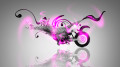 Moto-Kawasaki-Motocross-KX85-Fantasy-Lynx-Bike-2014-Pink-Neon-HD-Wallpapers-design-by-Tony-Kokhan-[www.el-tony.com]