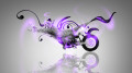 Moto-Kawasaki-Motocross-KX85-Fantasy-Lynx-Bike-2014-Violet-Neon-HD-Wallpapers-design-by-Tony-Kokhan-[www.el-tony.com]