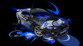 Nissan-GTR-R34-JDM-Anime-Aerography-Car-2014-Blue-Neon-design-by-Tony-Kokhan-[www.el-tony.com]