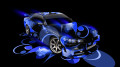 Nissan-GTR-R34-Super-Abstract-Car-2014-Blue-Neon-HD-Wallpapers-design-by-Tony-Kokhan-[www.el-tony.com]