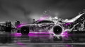 Nissan-GTR-R35-Crystal-City-Water-Car-2014-Pink-Neon-design-by-Tony-Kokhan-[www.el-tony.com]