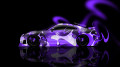 Nissan-GTR-R35-Side-Abstract-Car-2014-Violet-Neon-design-by-Tony-Kokhan-[www.el-tony.com]