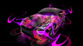 Nissan-GTR-R35-Super-Abstract-Car-2014-Multicolors-design-by-Tony-Kokhan-[www.el-tony.com]