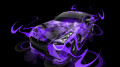 Nissan-GTR-R35-Super-Abstract-Car-2014-Violet-Neon-design-by-Tony-Kokhan-[www.el-tony.com]