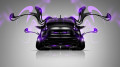 Nissan-Juke-R-Back-Plastic-Car-2014-Violet-Neon-design-by-Tony-Kokhan-[www.el-tony.com]