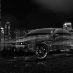 Nissan Silvia S15 JDM Crystal City Car 2014