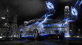 Nissan-Skyline-GTR-R33-JDM-Crystal-Energy-City-Car-2014-Blue-Neon-Creative-design-by-Tony-Kokhan-[www.el-tony.com]