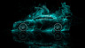 Nissan-Skyline-GTR-R34-JDM-Side-Azure-Fire-Abstract-Car-2014-HD-Wallpapers-design-by-Tony-Kokhan-[www.el-tony.com]