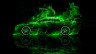 Nissan-Skyline-GTR-R34-JDM-Side-Green-Fire-Abstract-Car-2014-HD-Wallpapers-design-by-Tony-Kokhan-[www.el-tony.com]