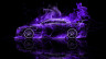 Nissan-Skyline-GTR-R34-JDM-Side-Violet-Fire-Abstract-Car-2014-HD-Wallpapers-design-by-Tony-Kokhan-[www.el-tony.com]