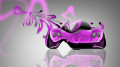 Pagani-Zonda-C12-Fantasy-Plastic-Car-2014-Pink-Neon-HD-Wallpapers-design-by-Tony-Kokhan-[www.el-tony.com]